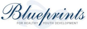 Blueprints Logo