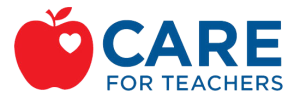CARE-for-Teachers-550