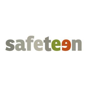 Safeteen