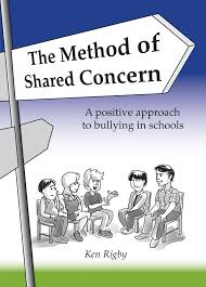 the-method-of-shared-concern