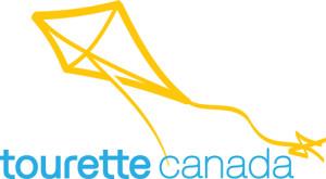 Tourette Canada