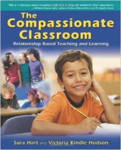 compassionate classroom