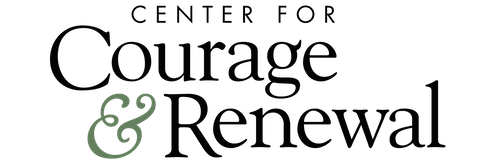 courage to teach parker palmer pdf