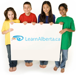 learnalberta_children_sm