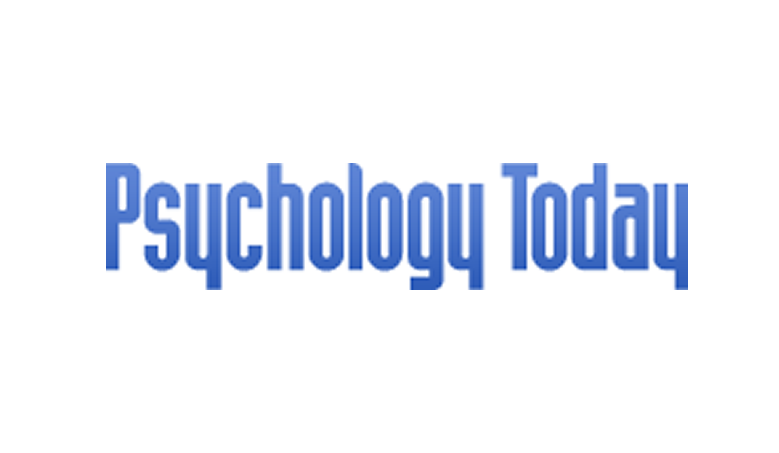 Internet dating psychology research