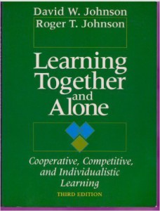 learning-together