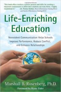 life enriching