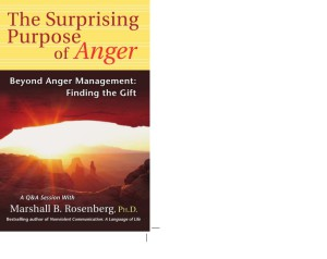 the-surpising-purpose-of-anger-full-book-nonviolent-communication-1-728