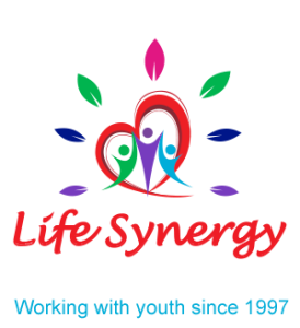 Life-Synergy-for-Youth-logo-2016