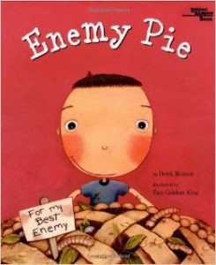 enemy-pie