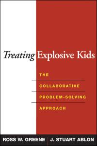 explosive-kids
