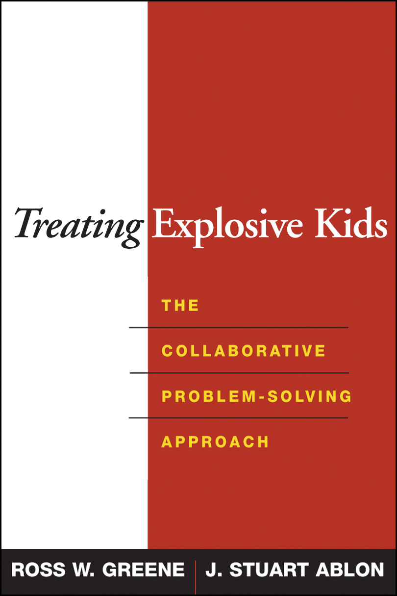 Collaborative Problem Solving Responsive Classroom : Ubc sel resource finder resources
