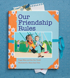 our-friendship-rules