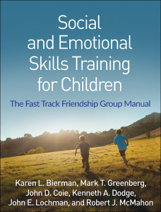 Social and Emotional Skills Training