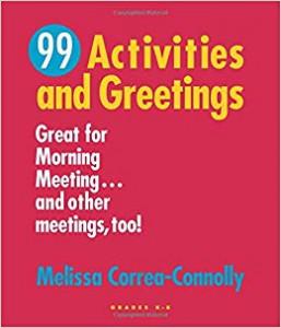 99 activities